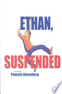 Ethan  Suspended