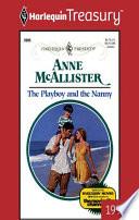 The Playboy   The Nanny