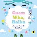 download ebook guess who, haiku pdf epub