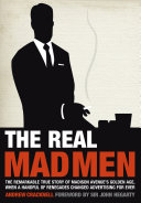 The Real Mad Men : 1960s - the era and...