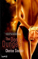 The Dom s Dungeon