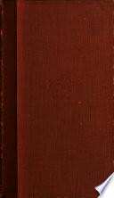 sive de Clitophontis   Leucippes amoribus libri VIII  ex bibliotheca Cl  Salmasii  With the Latin translation of L  A  Crucejus  Gr    Lat
