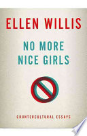 No More Nice Girls
