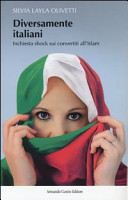 Diversamente italiani. Inchiesta shock sui convertiti all'Islam
