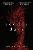 Redder Days Book PDF
