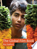 Ebook The Global Film Book Epub Roy Stafford Apps Read Mobile