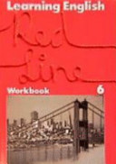 Learning English   Red Line