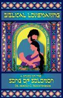 Biblical Lovemaking
