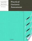 Practical Geriatric Assessment