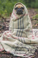 Pug in a Rug Journal