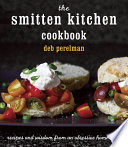 The Smitten Kitchen Cookbook Book PDF