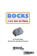 Rocks : ...