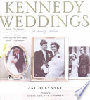 Kennedy Weddings