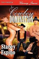Cowboy Domination