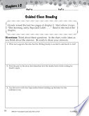 Sarah Plain And Tall Close Reading And Text Dependent Questions