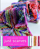 Just Scarves