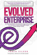 Evolved Enterprise