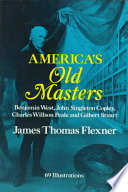 America S Old Masters
