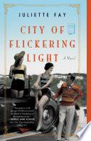 City of Flickering Light Book PDF
