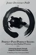 download ebook perfect pain/perfect shame pdf epub