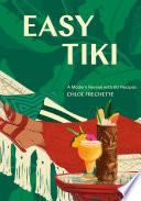 Book Easy Tiki