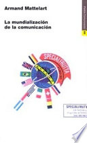 La mundialización de la comunicación