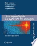 L immagine digitale in diagnostica per immagini