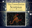 The Constellation Scorpius