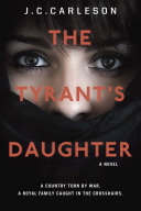 The Tyrant s Daughter