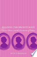 Reading the Bront   Body