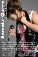 download ebook karaoke queen pdf epub