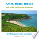 illustration Anses, plages, criques : Cancale, Saint-Malo, Dinard, Saint-Lunaire, Saint-Briac-sur-Mer