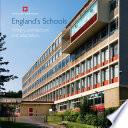 England s Schools