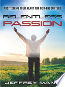 Relentless Passion