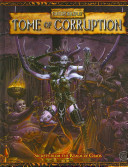 tome-of-corruption