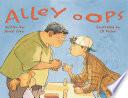 Alley Oops Pdf/ePub eBook