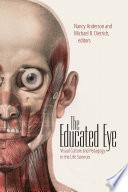 The Educated Eye Pdf/ePub eBook