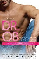 Dr Ob