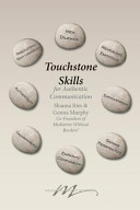 Touchstone Skills for Authentic Communication