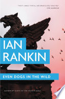 Even Dogs in the Wild Book PDF