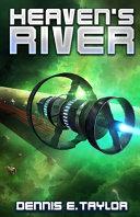 Heaven s River Book PDF