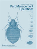 Truman s Scientific Guide to Pest Management Operations