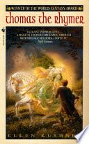 Thomas the Rhymer Book PDF