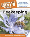 The Complete Idiot s Guide to Beekeeping