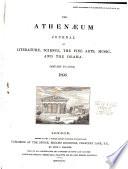 The Spirit of the English Magazines