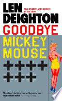 Goodbye Mickey Mouse Pdf/ePub eBook