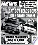 Jan 14, 2003