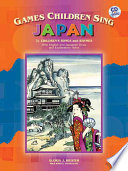 Games Children Sing    Japan