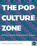 The Pop Culture Zone