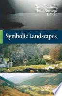 Symbolic Landscapes